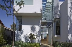 Birch Residence | Los Angeles, CA | United States | House of the Year 2015 | WAN Awards