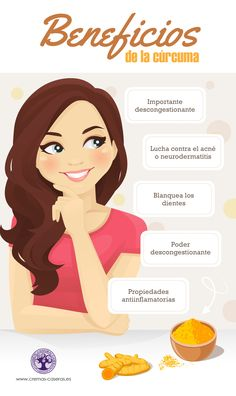 Excellent tips are available on our internet site. Beauty Tips For Skin, Beauty Skin, Beauty Hacks, Face Care, Body Care, Facial Tips, Body Treatments, Tips Belleza, Skin Firming