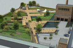 http://cdnstatic.visualizeus.com/thumbs/36/24/architecture,brasil,acupunturaurbana,convertion,parks,publicspaces-3624d4d9faa4c89b373d6f6b93185ddd_h.jpg