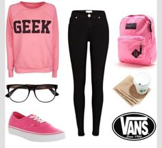♡This is cute for any tween that loves fashion♡