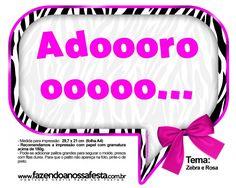 Plaquinhas-Zebra-e-Rosa_13 - Fazendo a Nossa Festa