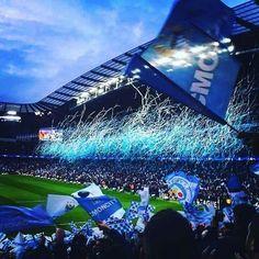 Manchester City Wallpaper, Stadium Wallpaper, Zen, Football Stadiums, Neymar, Vespa, Hobbit, Walking Dead, Soccer