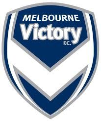 Sport I love. Melbourne Victory Fc, Buick Logo, Victorious, Soccer Teams, The Unit, Football, My Love, Logos, Sports