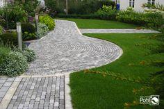 Pohl Gartengestaltung wir pflastern wege terrassen hofeinfahrten und mehr terrasse