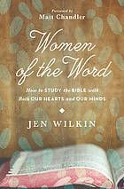 Women of the word :