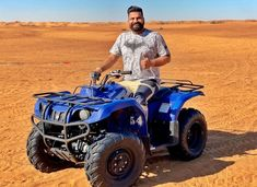 Gaurav Chaudhary, also known  as Technical Guruji . He is one of  the Youtuber who's hometown is in india but currently living in Dubai . Living In Dubai, Net Worth, Girlfriends, Monster Trucks, India, Age, Goa India, Boyfriends, Girls