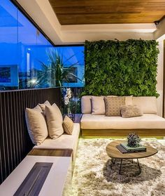 Find the most cute, cozy and modern DIY home decor ideas on a budget for your living room, balcony, bedroom, kitchen or bathroom here. Home Room Design, Salas Living Room, Home Decor, House Interior, Home Deco, Home Interior Design, Interior Design, Apartment Balcony Decorating, Living Room Designs