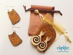 siriuslaser.ru Галерея - Категория: Изделия из фанеры и древесины