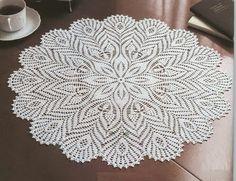 serwetka  stunning beautiful work