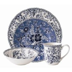 "is this ""transferware?"" I think it's pretty and not expensive"
