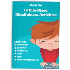 12 Bite-sized Mindfulness Activities For Children. Mindfulness activities for positivity, awareness, focus, calm and emotional intelligence. Mindfulness for Kids Teaching Mindfulness, Mindfulness Exercises, Mindfulness For Kids, Mindfulness Activities, Mindfulness Meditation, Mindfulness Practice, Mindfullness Activities For Kids, Mindful Activities For Kids, Meditation Exercises