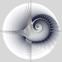 Beautiful fractal artwork (15)