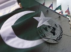 WHO jobs in Pakistan this jobs announced by United Nation. UN jobs in Pakistan is latest UN jobs, see here all UN Jobs In Pakistan. Medical Jobs in Pakistan