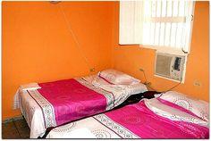 Detalle de una de las habitaciones. Cuba, Trinidad, Bed, Furniture, Home Decor, Discos, Decoration Home, Stream Bed, Room Decor