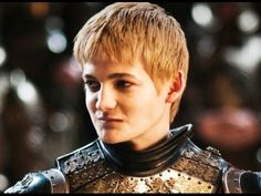 'Game of Thrones' Re-Edited to Make Joffrey Baratheon the Hero of the Series
