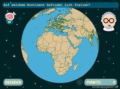 Geografie Apps Kinder (11)