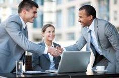 Aldiablos, Infotech, pvt, ltd, Outsourcing, Services