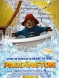 """Paddington Bear"", now that's a name that takes me back a few years. I remember looking at pictures in the Paddington Bear books before I could even read. Now, I can share the wonderful story of Paddington with my young kids, just like my parents. Kid Movies, Family Movies, Great Movies, Movies To Watch, Movies And Tv Shows, Movie Tv, Movies Free, Hugh Bonneville, Paddington Bear"