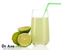 Super Hydrator Juice Recipe