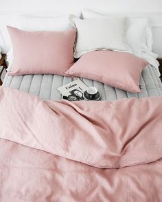 #bed #bedroomgoals