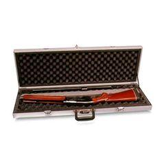 "Americase 4012 Premium Takedown Pump, Auto, or O/U, 34"" bbl Shotgun Case  #Gunsafes.com"