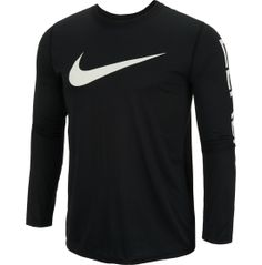 f90334007fd Nike Men s Elite Long Sleeve Basketball Shirt