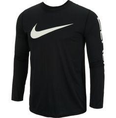 13b739fe Nike Men's Elite Long Sleeve Basketball Shirt | DICK'S Sporting Goods Nike  Long Sleeve Shirt,