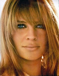 Foro de Cine - 2.8- Julie Christie - Jane Fonda - La batalla de las actrices