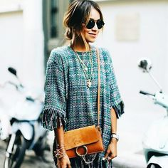 Storets is definitely on my radar!!! The New Fast-Fashion Brand to Know Before Your Friends Do via @WhoWhatWear