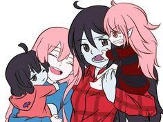 Happy Family ♥♥♥