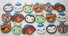 Octonaut-cookies.