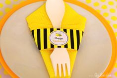 ••• Buzzy Bee Birthday Party Theme •••  Shop Them Here:  https://www.etsy.com/shop/LeeLaaLoo/search?search_query=b84&order=date_desc&view_type=gallery&ref=shop_search  ♥♥♥ Vendor Credits:  ♥ Party Styling: LeeLaaLoo - www.leelaaloo.com  ♥ Party Printable Design & Decoration: LeeLaaLoo - www.etsy.com/shop/leelaaloo  Our YouTube channel for some DIY tutorials here: http://www.youtube.com/leelaaloopartyideas