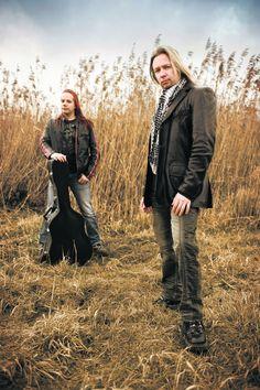 Album Covers, Heavy Metal, Musicians, Winter Jackets, Rock, Rockers, Winter Coats, Heavy Metal Music, Winter Vest Outfits