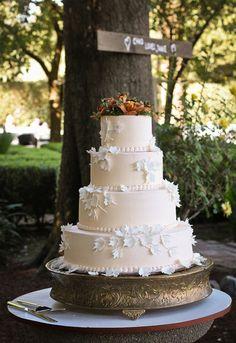 Fall Wedding | WedLoft