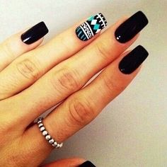 Ever since I was a young girl I have always wanted long dainty fingers. Wow, I'm loving this! Nail Art* Colorful Nails* Best Manicure* Cool Fashion*Love it Nagellack Design, Nagellack Trends, Love Nails, Pretty Nails, Nagel Stamping, Nagel Blog, Nagel Hacks, Best Nail Art Designs, Acrylic Nail Art