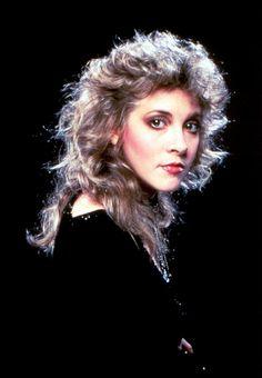 Stevie 1983