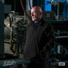 Better Call Saul Call Saul, Wellness, Fictional Characters, Fantasy Characters