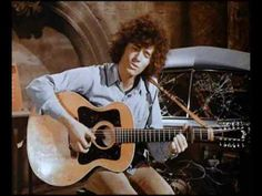 Tim Buckley - song to the siren.  Beautiful song with deep insight into the nature of addiction.  Love this.