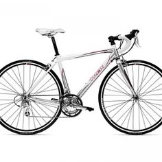 Cannondale Althea 2 Women S Bike 2014 Cannondale Bicycle Bike