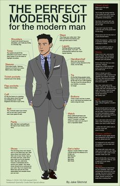 In business and in life, if you want people to take you seriously you better look like you know what your doing #SUITUP