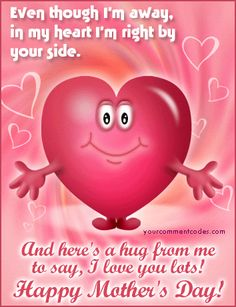top valentine day ecards