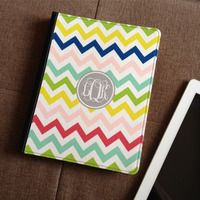NEW iPad Padfolio Cases - All iPad Models and darling iphone cases