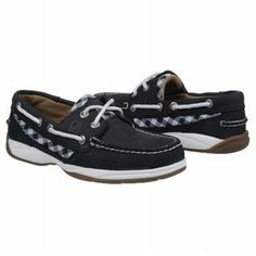 Sperry Top-Siders Size 8M Worn Only Once!