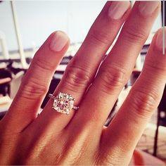 "@bensimondiamonds's photo: ""You make me so very happy, I'm so glad you came into my life... #diamond #diamonds #engagement #engaged #ring #diamondring #diamondrings #engagementring #sparkle #sparkling #shine #bride #bridetobe #love #happy #inspiration via @brides_blog"""