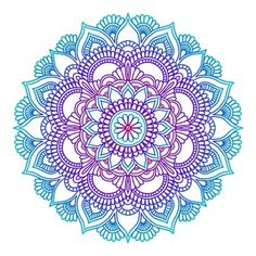Flower Mandala Doodle Doodle Is Art – Coloring Mandalas Mandala Doodle, Mandala Art Lesson, Mandala Artwork, Mandala Painting, Mandala Tattoo, Doodle Art, Easy Mandala Drawing, Watercolor Mandala, Mandala Design