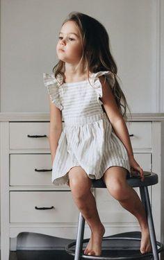 Девушка модель работы с детьми на один день в доу модельный бизнес тетюши