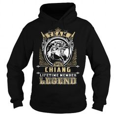 CHIANG, CHIANG T Shirt, CHIANG Tee #name #tshirts #CHIANG #gift #ideas #Popular #Everything #Videos #Shop #Animals #pets #Architecture #Art #Cars #motorcycles #Celebrities #DIY #crafts #Design #Education #Entertainment #Food #drink #Gardening #Geek #Hair #beauty #Health #fitness #History #Holidays #events #Home decor #Humor #Illustrations #posters #Kids #parenting #Men #Outdoors #Photography #Products #Quotes #Science #nature #Sports #Tattoos #Technology #Travel #Weddings #Women