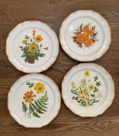 Mismatched Mikasa Garden Club Dinner Plates Excited to share this item from my shop: Mismatched Mikasa Garden Club Dinner Plates Garden Club, Summer Garden, Plates And Bowls, Salad Plates, Stoneware Dinnerware, Soup Mugs, Vintage Plates, Cereal Bowls, Dinner Plates