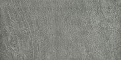 Surprise Gris 30x60 cm. | Arcana Tiles