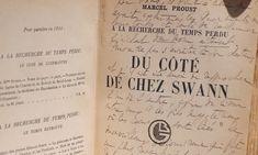 Shitloads and zingers: on the perils of machine translation – Arthur Goldhammer Marcel Proust, Swann's Way, Machine Translation, Sheet Music, Language, The Originals, Amsterdam, Boston, United States